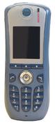Reparaturservice Ascom D62